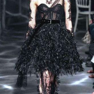 Fashion / Dior