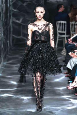 Fashion / Dior: :zzz: